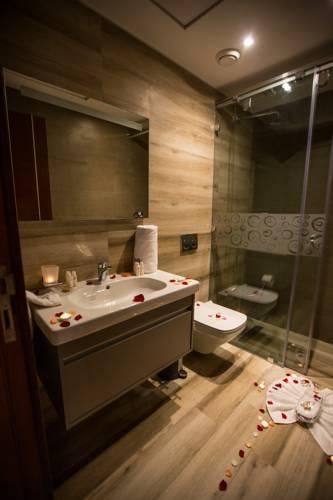 SBN Suites Hotel